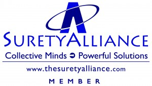 Surety Alliance Logo_web_member